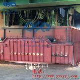 宇友冶金专业制作硅锰炉