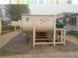 环氧耐磨地坪搅拌机,一款**的环氧耐磨地坪生产设备,可混合搅拌生产金刚砂耐磨地坪、环氧耐磨地坪,耐用