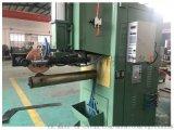 供应飞宇100KV 缝焊机  垫丝式缝焊机 现货供应
