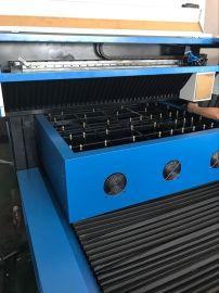 诺得泰NDT1224相框木板激光切割机