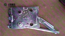 重汽60礦70礦玻璃升降器WG1664330403