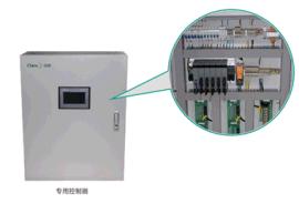 泵站自动化控制系统供应 品质保证