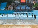 海啸池/造浪池/水上乐园设备