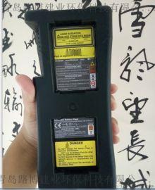 SA3C32A 激光测甲烷检测仪 东京瓦斯