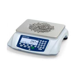 厂家供应 ICS241电子桌秤 托利多高精度称重计数电子桌秤