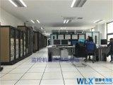 靜電地板, 西安防靜電地板, 全鋼防靜電地板廠家價格