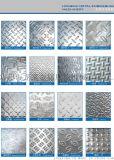 专业提供不锈钢花纹板铝板花纹板金属卷材花纹板等压花加工