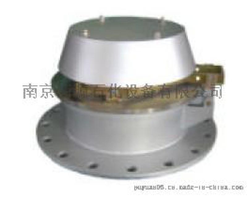 氮封储罐用紧急泄压装置,紧急泄放人孔(HXF-R)