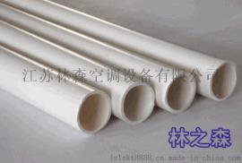 玻璃钢电缆保护管 江苏林森厂家直供 玻璃钢电力穿线管