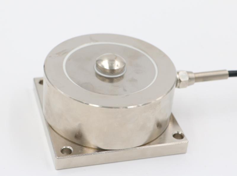 轮辐式称重传感器,电子衡器,拉力试验机