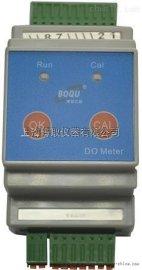 工业在线BD200型溶解氧测定仪变送器