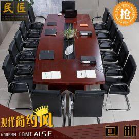苏州办公家具直销 苏州民匠专业办公家具生产销售