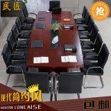 蘇州辦公家具直銷 蘇州民匠專業辦公家具生產銷售