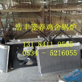 热水循环鸡舍锅炉,保温大棚鸡舍锅炉好用的