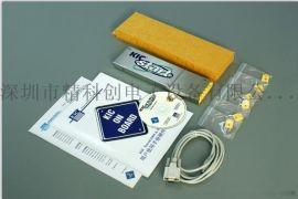 KIC start炉温测试仪、涂装/回流焊测温仪