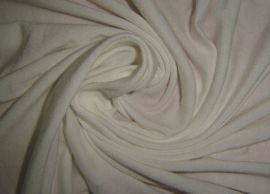 针织面料(全棉/涤棉,牛奶/大豆纤维)