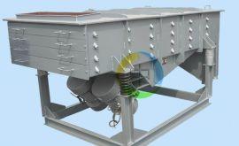 DZSF525直线振动筛