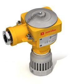 可燃气体报 器(ESD100)