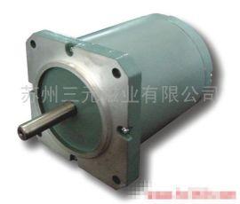 55TDY115安徽三元三相四线永磁低速同步电机
