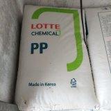 高刚性PP 韩国乐天化学H1500低溶指12