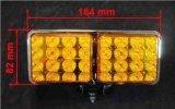 LED邊燈, 警示燈YCC-632LA