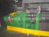 熱銷推薦 臥式型材型彎機 金屬槽鋼型彎機 大型工字型材型彎機