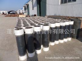 耐磨铸石管 抗腐蚀铸石管 华安铸石 玄武岩铸石管