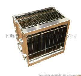 高压静电油烟净化器,厨房油烟净化器电场,油烟分离净化器电场