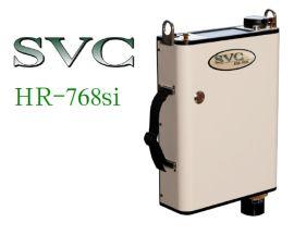 SVC便携式地物光谱仪