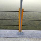 鋼絲繩護欄@鋼絲繩護欄廠家@鋼絲繩欄杆