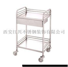 渭南不锈钢推车/渭南不锈钢加工/质量保证