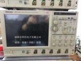 泰克DPO7104数字荧光示波器