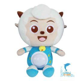 哈一代玩具 儿童玩具工厂 儿童毛绒玩具丨孩子怎么选择早教益智玩具