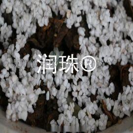 農業園藝育苗專用珍珠巖