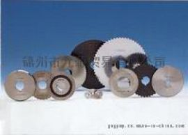 津根合金锯片  尺寸250-830  切割普通钢
