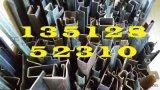 熱鍍鋅高頻焊接薄壁H型鋼檁條