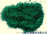 宝桐颜料酞青绿G用于涂料、粉末涂料