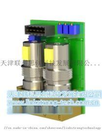 Proportion-Air  压力控制阀