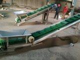 铝型材pvc流水线 食品级传送机 铝型材皮带机
