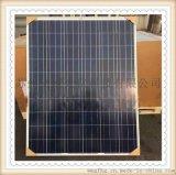 3.8的太阳能电池板回收的价格处理