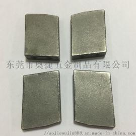 脱蜡精密铸造厂家 420不锈铁铸造加工