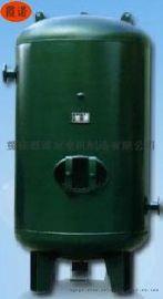 储气罐制造商、专业加工储气罐