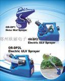 歐麗工廠直銷OR系列電動氣力超低容量噴霧器