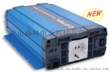 臺灣協欣COTEK逆變器SP-700-224電源