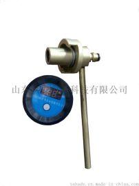 YHY60煤矿用本安型数字压力计|数显单体支柱检测仪|数显单体测力计