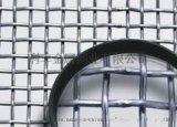 加工定做销售各种规格高目数不锈钢丝网