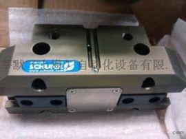 进口PILZ液压开关772001PNOZ mm0.1p上海莘默分分钟报价