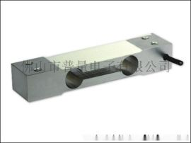 平行梁称重传感器WPL601