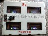 防爆儀表箱溫控箱控制箱
