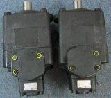 莘默新年特惠供應BUCHERQX51-080R132系列產品